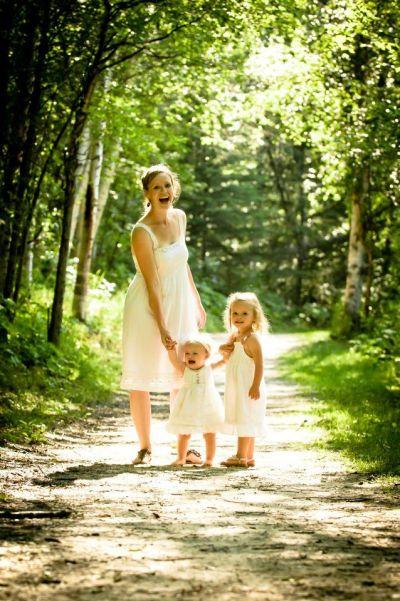 motherandchildren